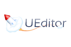 Ueditor(php)(编辑器)